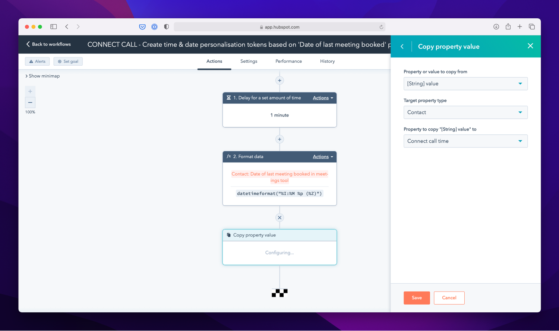 meetingtimepersonalisation-screenshot-003