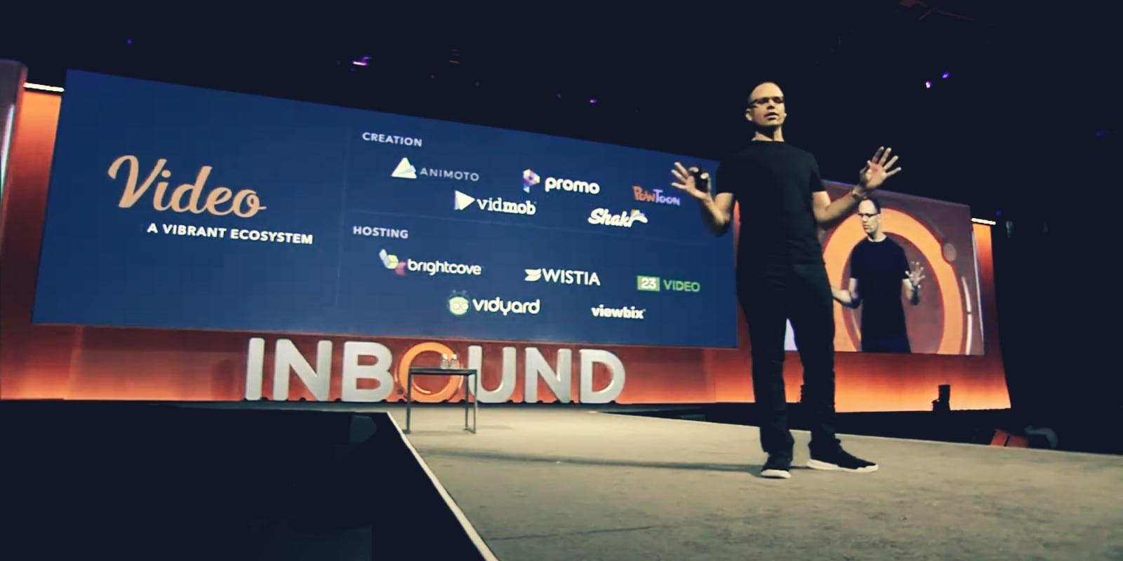 inbound17-product-spotlight-recap